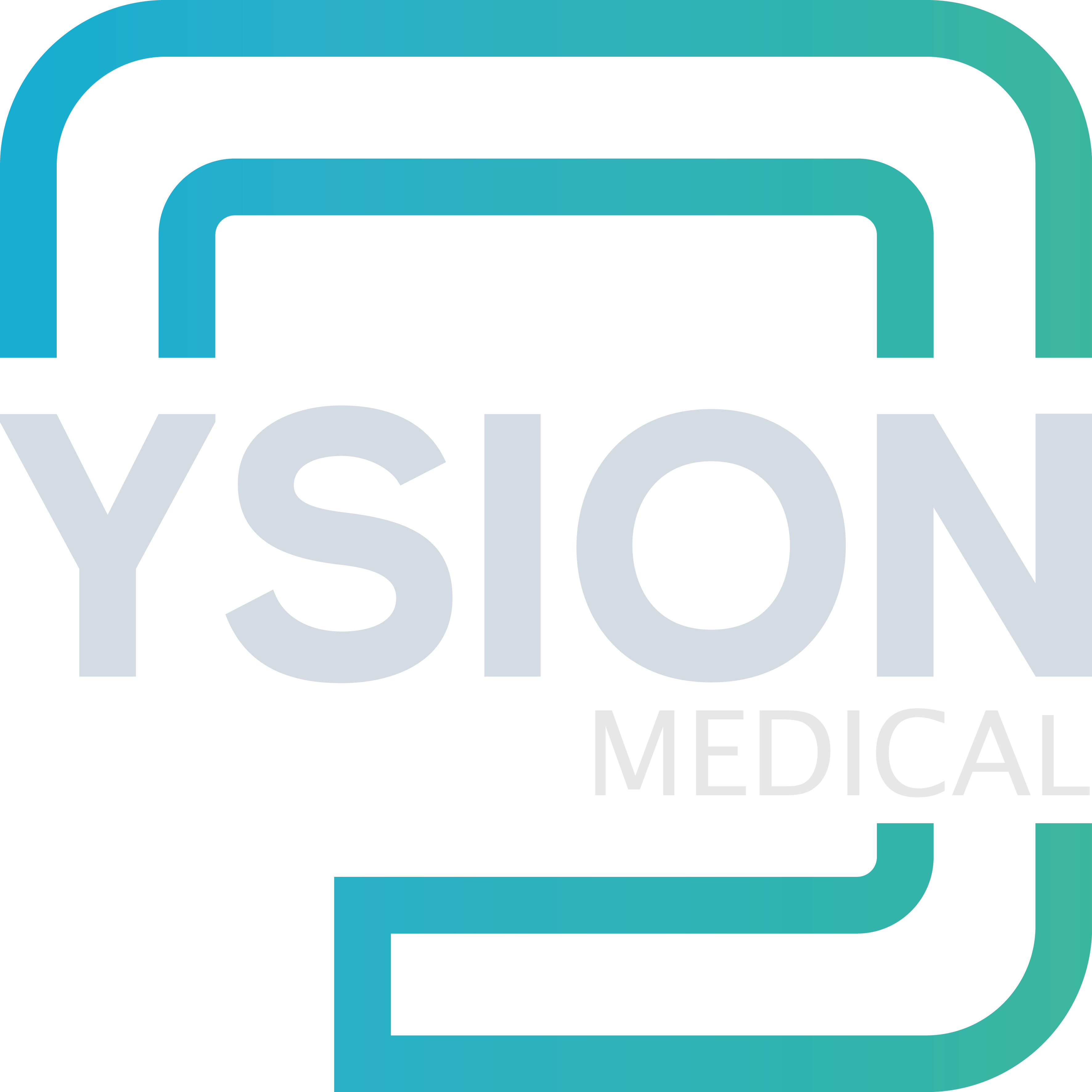 YsionMedical